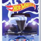 Hot Wheels - Tail Dragger: HW Camouflage Series #5/6 (2016) *Walmart Exclusive*