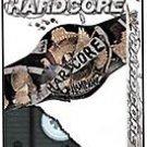 WWF WWE ORIGINAL WRESTLING VHS HARDCORE
