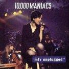10000 MANIACS MTV UNPLUGGED ORIGINAL MUSIC CD