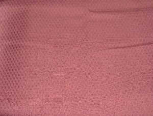 """Coral Medium Weight Upholstery Home Decor Fabric 56""""w x 1 yd"""