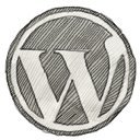 Need to move your WordPress blog to a new location?