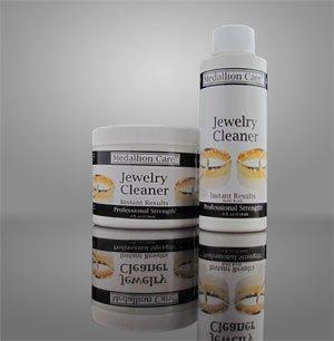 Jewelry Cleaner (EC1)
