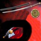 Fantasy Game Sword