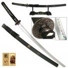 "The Last Samurai Movie Replica 41"" Sword - Sword of Battle"