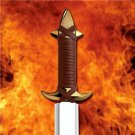 "Conan The Barbarian 22"" Dagger Officially Licensed Collectible"