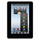NextBook Premium 7 Android Tablet PC