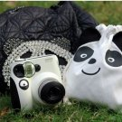 Fujifilm Instax Mini 7s Panda Camera