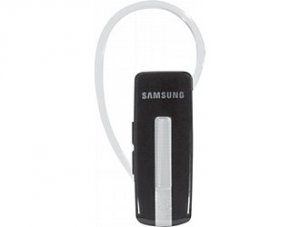 Samsung WEP460 Bluetooth Headset