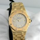 Audemars Piguet 67150, Lady's Royal Oak Offshore