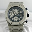 Audemars Piguet, Royal Oak Offshore Chronograph