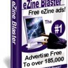 Ezine Blast