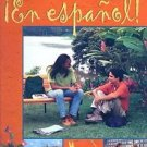 En Espanol! Level 2 by Audrey L. Heining-Boynton, Ricardo Otheguy, Patricia...