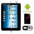 7 inch epad with wifi webcam tablet pc laptop