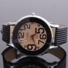 High quality.Men's watch