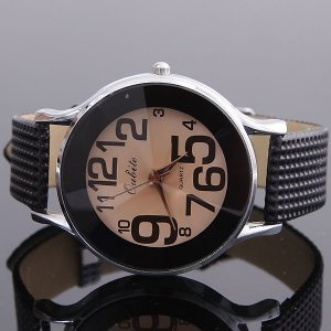 High quality.Men's watch