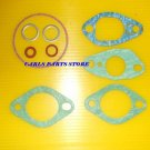 HONDA G200 CARB CARBY CARBURETOR CARBURETTOR GASKET SEAL KIT SET