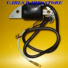IGNITION MAGNETO COIL FITS HONDA G300  G400 MOTORS