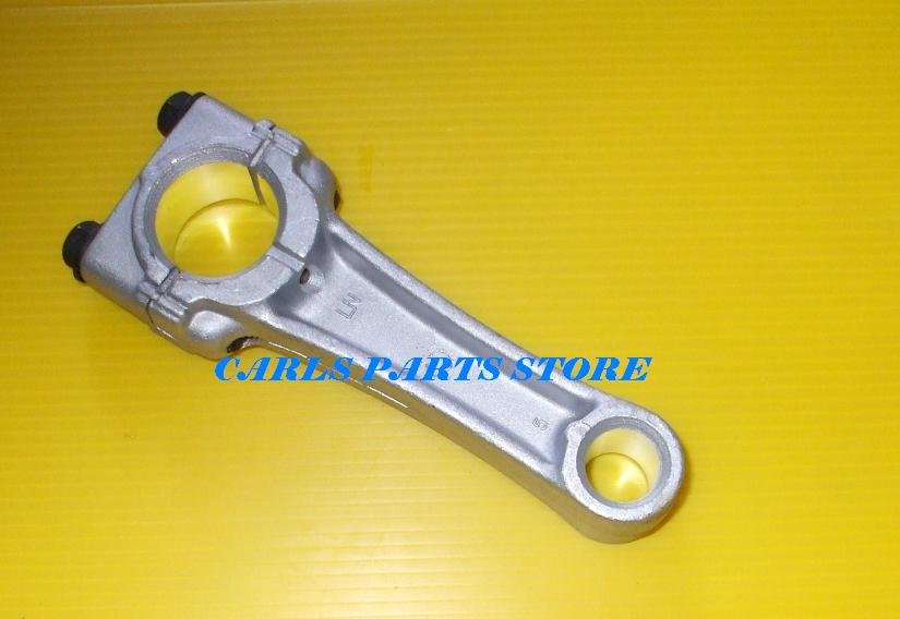 HONDA G200 GV200 CONROD CONNECTING ROD