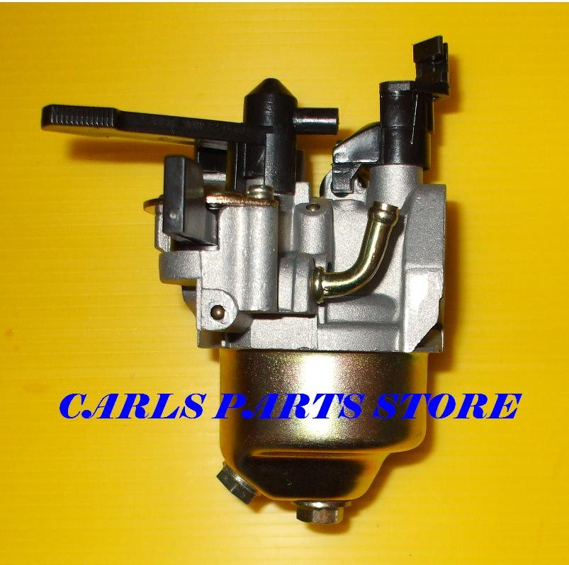 HONDA GX120 CARBURETTOR CARB 3.5HP ENGINE