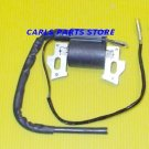 HONDA G150 G200 ENGINE IGNITION COIL
