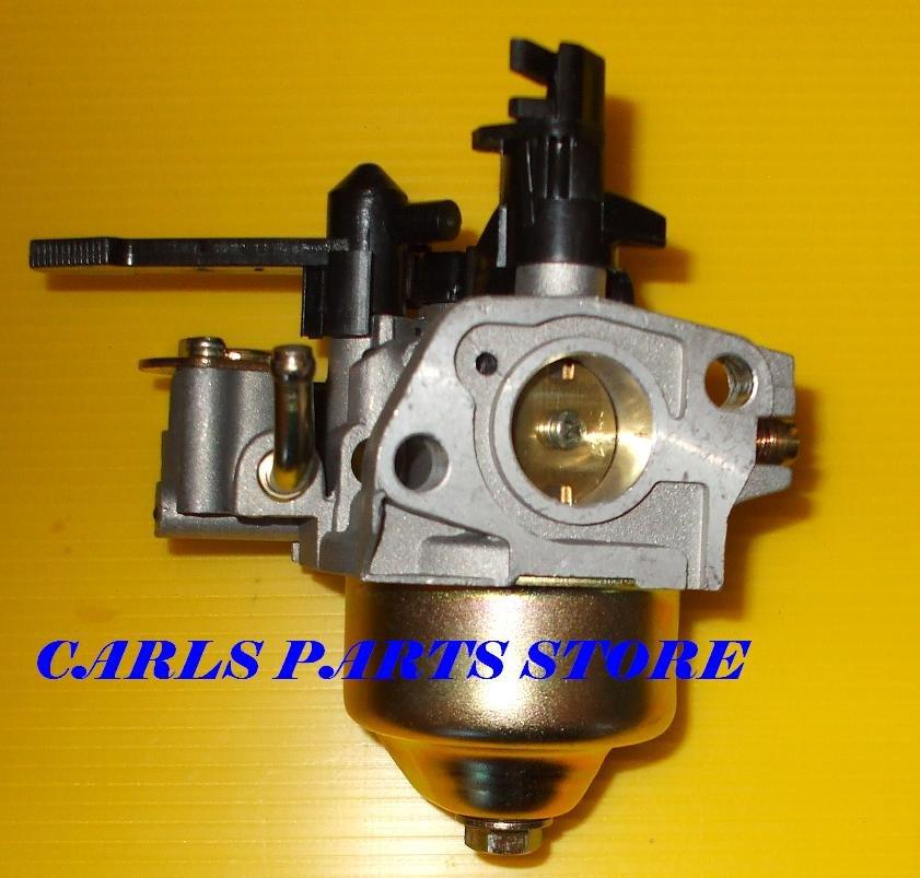 HONDA GX140 CARBURETOR CARBURETTOR CARB 5HP MOTOR