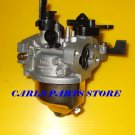 HONDA GX120 CARBY AND CHOKE LEVER 4HP MOTOR