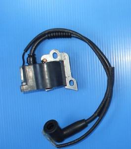 HONDA BRUSH CUTTER ENGINE GX22 GX31 IGNITION COIL 30500-ZM3-003