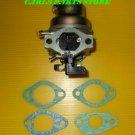 HONDA G150 CARBURETOR CARB & GASKETS