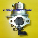 HONDA G150 CARBURETOR CARB
