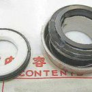 HONDA WA20 WB20 WB30 WD20 WD30 WATER PUMP VALVE MECHANICAL SEAL 78130-YB4-901