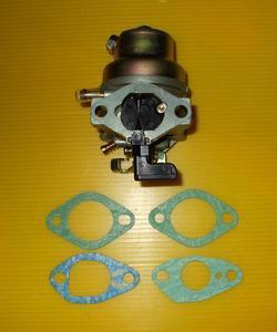 Vergaser und Dichtung für Honda F400 F500 FR500 F600  Motorhacke