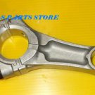 HONDA HR215 HR195 HRM215 HRC215 HRM195 LAWNMOWER CON ROD CONROD CONNECTING ROD