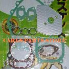 HONDA GXV140  GASKET SET KIT inc HEAD GASKET