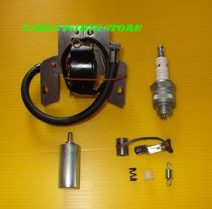 BRIGGS & STRATTON COIL IGNITION KIT 2HP 3HP 3.5HP 4HP