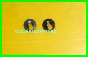 HONDA G30 G35 G42 G65 G80 G150 G200 G300 G400 G400K1 VALVE SPRING RETAINERS
