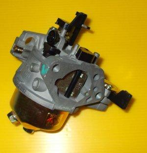 CARBURETOR CARBURETTOR CARB FITS HONDA GX340 11HP MOTOR