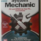 iolo System Mechanic Version 11.0, Unlimited PCs