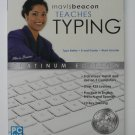 Encore Mavis Beacon Teaches Typing Platinum Edition