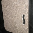 "RV Multi-Colored Speckle Sink Cover / Cutting Board  Size: 13 5/8"" X 16 5/8"" #10"