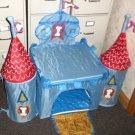K9 Castle Dog House / Tent #76046