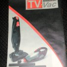 Stainz R Out Power TV Vacuum #35Q3 / 4F8656111