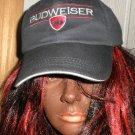 Anheuser Busch Budweiser Baseball Cap OSFM
