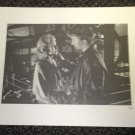 Davis-Panzer Highlander Limited Edition Black & White Print #3