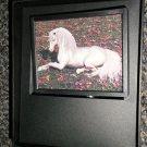 Decorative 360 Night Light In Gift Box : Unicorn  #096