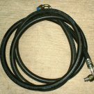 "Parker Futura Barrier Air Conditioner Hose 13/32"" X 10'"