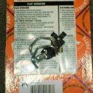 Atwood Door Service Kit #91858