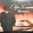 Etzer Laurore Divorce Nu Bazz 4 Life Vol. 2 CD
