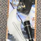 Imperial Toys LLC Buccaneer 6 Piece Playset  #16651