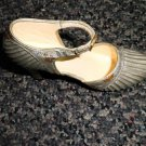 Willitts Design Just The Right Shoe By Raine - Sunray #25097