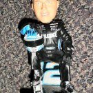 "Forever Collectibles Nascar Ryan Newman Limited Edition 6.5"" Bobble Head Doll"